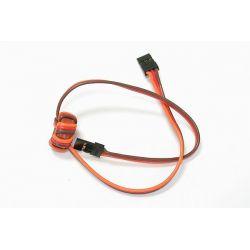 04353 ESC cable for Kontronik Jive ESC