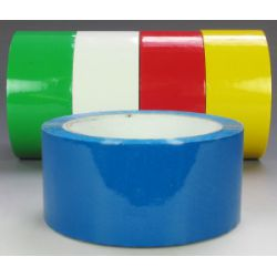 5523620 BULLET ROYAL BLUE TRIM TAPE (50MM)