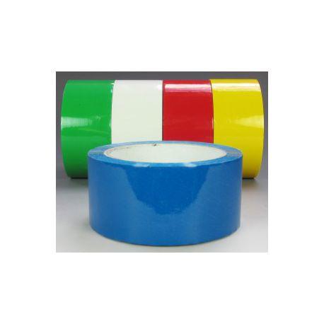 5523620 BULLET ROYAL BLUE TRIM TAPE (50MM)
