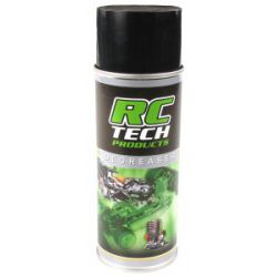 RC TECH DEGREASER,CLEANER SPRAY RC CARS 400ml