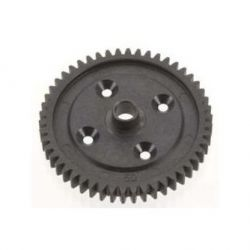 Thunder Tiger MT4-G3 50T Spur Gear PD02-0011