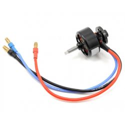 Hobbyzone Mini Apprentice 370 Brushless Motor 1300kV