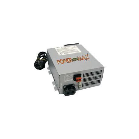 PowerMax PM3-45 Power Supply 600 watts 45 amps