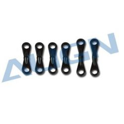 Align Trex 450 Pro Ball Link A/B H45046