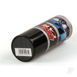 Car Body Shell Paint Black 150ml