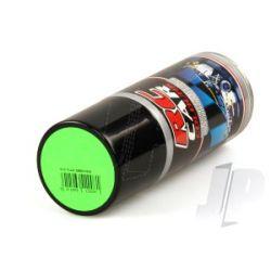 Car Body Shell Paint Fluorescent Green 150ml