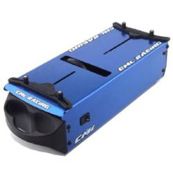 Fastrax Tru-Start Buggy/Truggy Starter Box