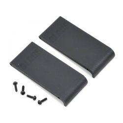 Eflite Blade 180 CFX Battery Tray