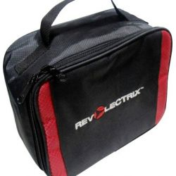 REVOLECTRIX PowerLab Carry Case