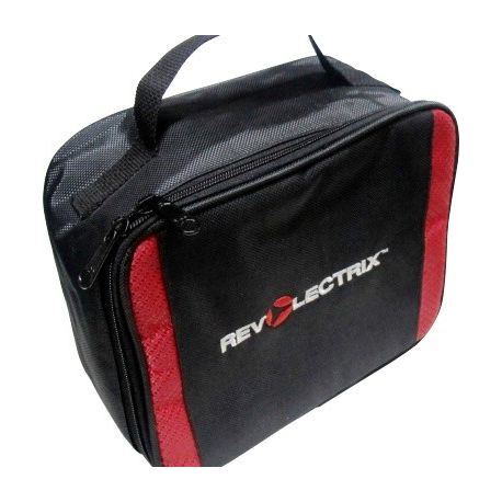 REVOLECTRIX PowerLab Carry Case