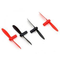E-Flite FAZE Blade set (4) HBZ8303