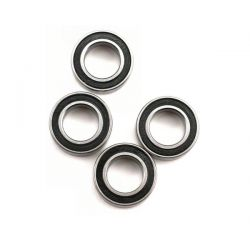 Losi 8x14x4mm Rubber Sealed Ball Bearing