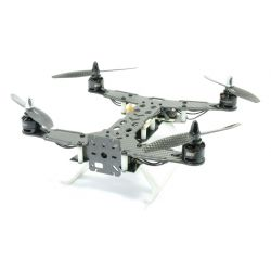 DYS 250 FPV Racing Quadcopter BG-250