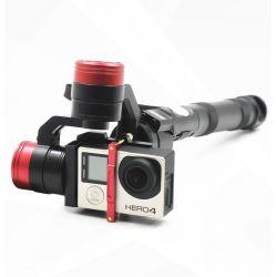 Marcia Pro GoPro 3 & 4 Stabilisation