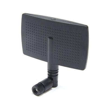FrSky 7dB Patch Module Antenna