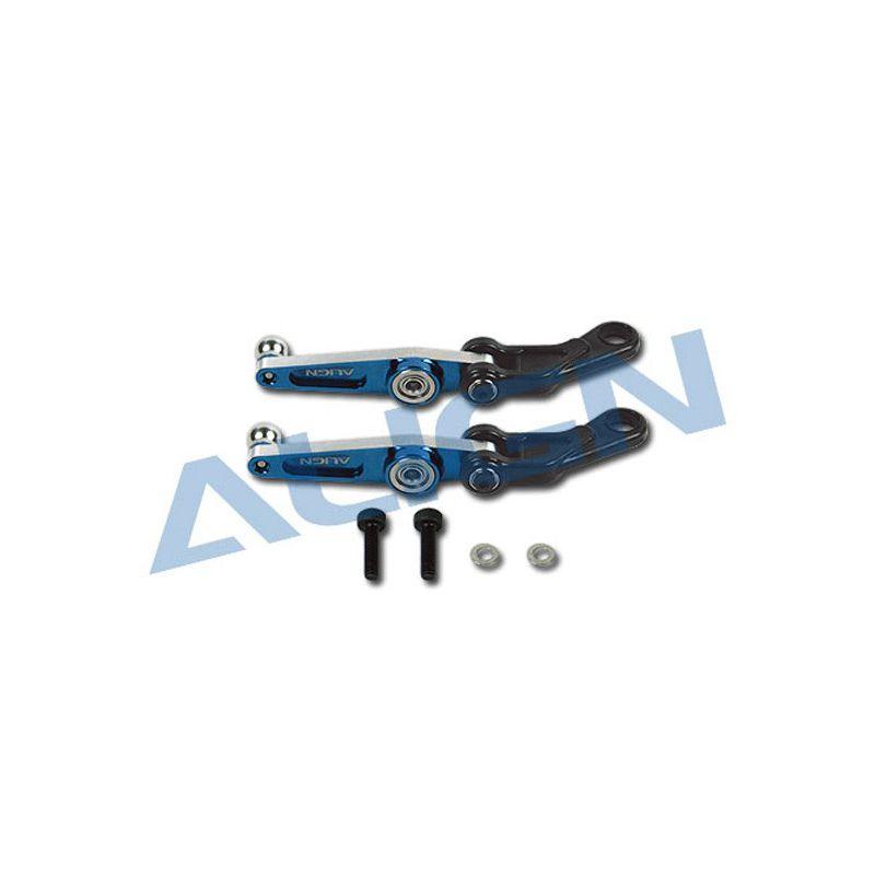 Align Trex 450 Sport Spare Parts Metal Washout Control Arm H45082