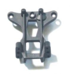 Steering Brace (Q/WAVE H/HOUND)