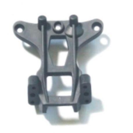 KB-61004 STEERING BRACE (Q/WAVE H/HOUND)