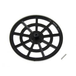 Walkera 43B Main Gear HM-43B-Z-20