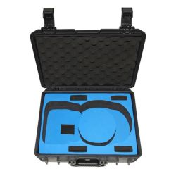 Phantom 2&3 Hardshell Backpack Carbon Grain