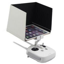 "9.7"" iPad Air Sunshade Inspire 1/Phantom 3/4"