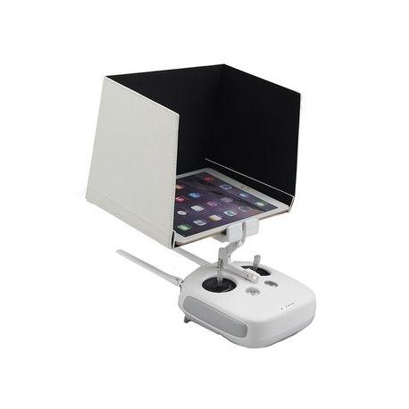 "10"" iPad Air Sunshade Inspire 1/Phantom 3"