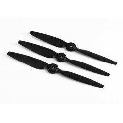 Yuneec H520 Quick-Release Propellers B 3pcs