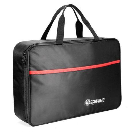 Eachine Carry Bag for QAV250/ZMR 250