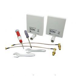 7km Long Range Range Antenna for DJI Inspire 1