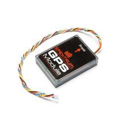 Specktrum GPS Module Sportsman S+, Carbon Cub S+
