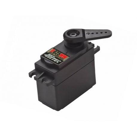 Hitec D625MW Wide Voltage 0.13s 10KG