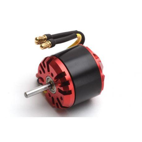 Quantum II  15 Brushless 1300KV Motor