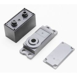New Power Servo Case XL/38