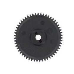 BSD Racing Spur Gear 55T