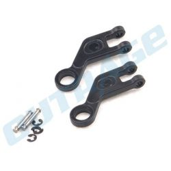 OUTRAGE G5 Push Radius Arm Replacement Set