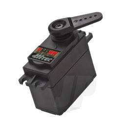 Hitec D645MW Wide Voltage 0.17s 12.9KG