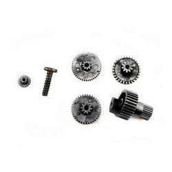 Hitec HS-65HB Gear Set