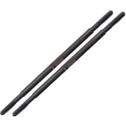 All X-Cellerator Turnbuckle (77mm/Pk2) Z-XTM149116