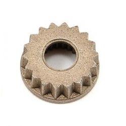 Losi 8ight 3.0/4.0 (24) Servo Horn Gear