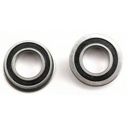 Losi 8x14x4mm Flanged Diff Assemblies