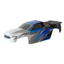FTX Torro Nitro Blue Printed Body FTX6965B