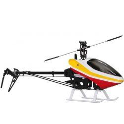 T-REX 450 SE V2 Replica