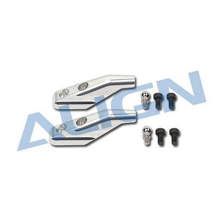 Trex 700FL Newly Main Rotor Holder Arm HN7123