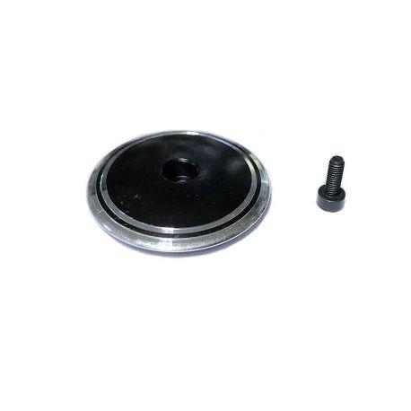 Logo 400/SE 500/SE 600/SE Rotor disk 04049