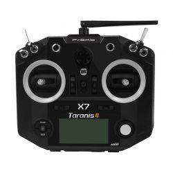 FrSky Taranis Q X7 Transmitter ONLY