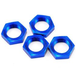 Losi Five-T Wheel Nuts