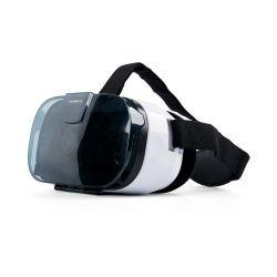 UDI UVR-1 'Fancy' VR FPV Goggles