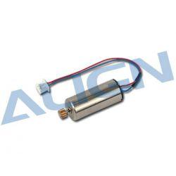 Align Trex 100 Main Motor Set H11012