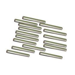 DHK Optimus Pins (2x16mm) (16pcs)