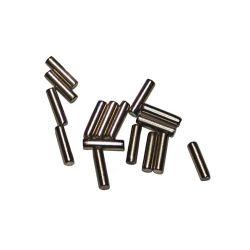 DHK Optimus Pins (2x8mm) (16pcs)